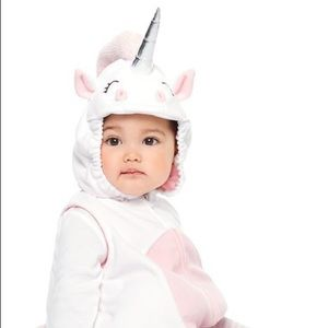 Unicorn Costume for baby🦄